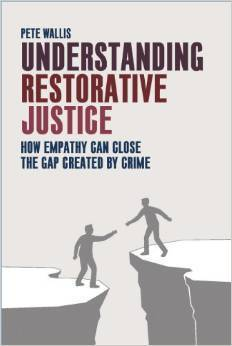 (Book)  Understanding restorative justice: How empathy can close the gap created by crime | Empathy and Compassion | Scoop.it