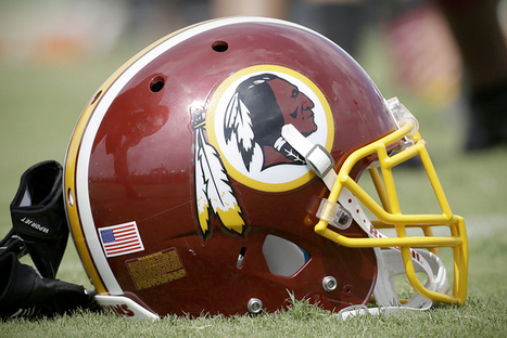 Redskins controversy explains everything wrong with the GOP | Election by Actual (Not Fictional) People | Scoop.it
