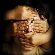 Retroflexión. Patrón de relación: dentro de mí vive un culpable. | Módulos: profesorado y relación directa con el temario | Scoop.it