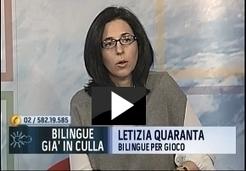 Benvenuti!   Cambridge English Language Assessment Italy   Scoop.it