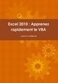 Laurent KADDOUCH - OFADIS's Books and Publications Spotlight | Ofadis : Formez vous autrement | Scoop.it