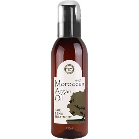 Buy Moroccan Oil - Discount Hair & Beauty | Insider Tips on How to Buy Moroccan Oil | Scoop.it