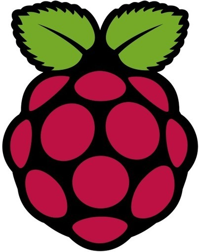 Raspberry Pi: Tuning the Kernel – 0.3 | Raspberry Pi | Scoop.it