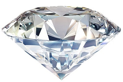Why Choose A Custom Made Engagement Ring?   The Knowledge and Ideas You Must Know About Engagement Diamond Rings   Scoop.it