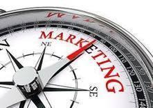 L'évolution du marketing en vidéo | Social media manegement | Scoop.it