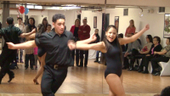 New Dance Center Debuts in Pleasantville - Patch.com | The world of professional dance | Scoop.it