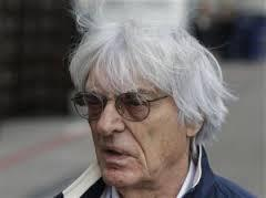 German Prosecutors Reveal F1's Bernie Ecclestone Was Blackmailed - Auto Balla | Daily News and Updates of Auto Balla | Scoop.it