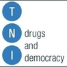 Drugsbeleid
