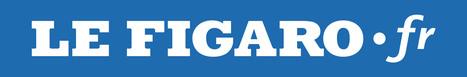 Le Figaro.fr - Vingt ans dans l'intimité de Nelson Mandela | Zelda la Grange | Scoop.it