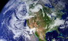 What should be the top environmental priority for the next 40 years? | Water,lakes and seas. | Scoop.it