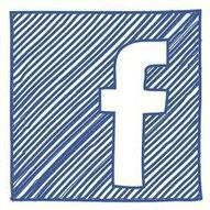 Palestinian Blogger Jailed For Liking Facebook Post | Social Media, the 21st Century Digital Tool Kit | Scoop.it