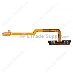 Samsung Galaxy Grand Duos I9082 Volume Button Flex Cable Ribbon - ETrade Supply | Other Spare Parts | Scoop.it