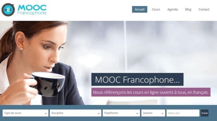 MOOC Francophone à découvrir sur l'Emploi Store ! | Solutions locales | Scoop.it