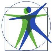 Sapin baumier | Alternatives ! | Scoop.it