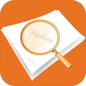 GoScholar - A Native App for Google Scholar | Educational Technology | Scoop.it