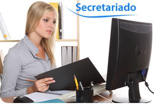 TÉCNICO EM SECRETARIADO   Telecurso TEC   Scoop.it