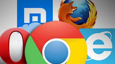 The Return of Client-Server Computing? - PC Magazine   Next Web App   Scoop.it
