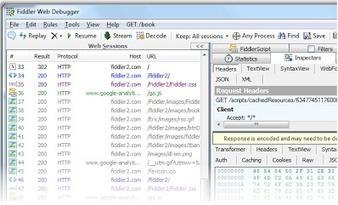 Website Security Tools - HackersOnlineClub | Formación Lanzanet | Scoop.it
