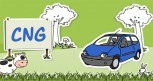 What is CNG? | CNG & Propane | Scoop.it