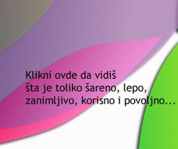 Vratnjanske kapije – čudo prirode   Beautiful Serbia   Opština Bor i njeni potencijali   Scoop.it