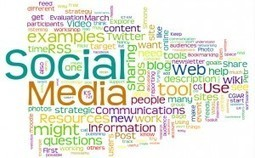 Cómo planear tu estrategia de Social Media | Social BlaBla | All Social | Scoop.it