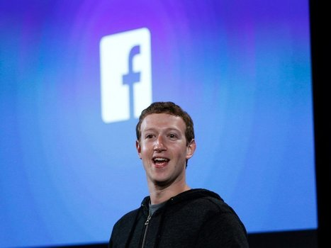 28 Facebook tips and tricks everyone should know - Business Insider | Buzz IT | Scoop.it