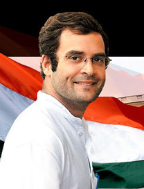 The Real Rahul Gandhi | Indian National Congress | Scoop.it