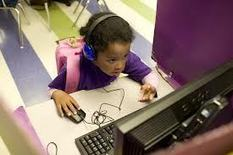 Rocketship charter schools revamping signature 'Learning Lab' - Washington Post (blog) | Elementary Technology Lab | Scoop.it