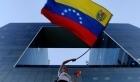 Présidentielle au Venezuela : la politique de Chavez sera-elle poursuivie ?   Geopolitique de l'Amerique Latine   Scoop.it