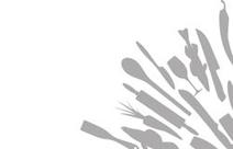 Culinaire vertaling naar het Frans, Duits en Engels - Kokswereld | Annerie's knipsels | Scoop.it