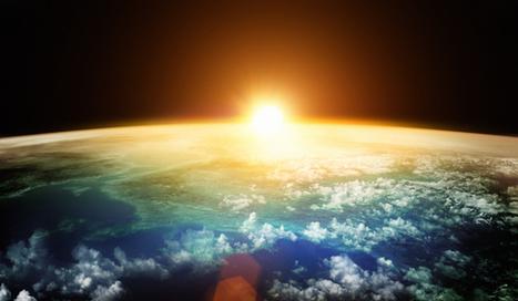 Diez documentales espectaculares para la clase de Ciencias   aulaPlaneta   Física y Química   Scoop.it
