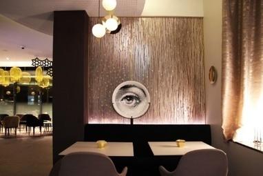 Le Novotel Suites porte de Versailles s'émancipe des codes de l'hôtellerie standardisée | Web marketing hotelier | Scoop.it