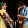 25 Australian Musical Acts On the Rise | Australia & Europe & Africa | Scoop.it