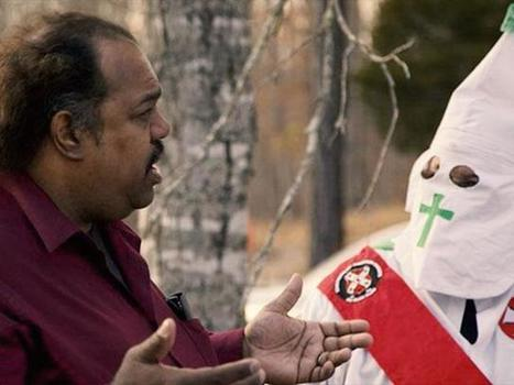 How Black Musician Daryl Davis Changed 25 Members of the KKK | Elevate Christian Network News | Christian World News and Events | Scoop.it