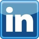 50 Best LinkedIn Groups for Healthcare Marketing | Social Media, Blogs, Marketing, Communications | Scoop.it