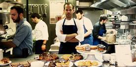 Gastronomie : le palmarès du Fooding 2014 à la loupe | Fusion Food | Scoop.it