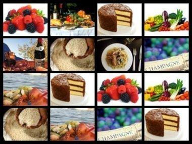 Autour de la gastronomie - Multi-quiz : cuisine | Conny - Français | Scoop.it