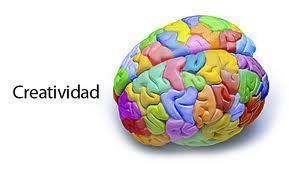 Dos apuntes sobre la creatividad | Jose Luis Del Campo Villares | Creatividad (Argentina) | Scoop.it