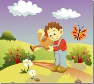 Celebra el Día Mundial de la Tierra 2012 | Conciencia Eco | Ecología sostenible | Scoop.it