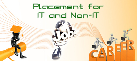 Best Consultancy in Chennai | IT Jobs | Multimedia | Placement Services | Breaking news on today newspaper - Indian Economy Report | Scoop.it