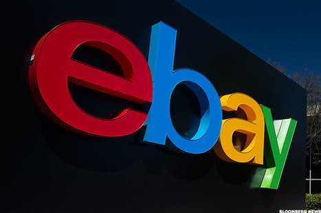 eBay Is Testing Its Own Version of Amazon Prime in Germany | Ecommerce logistics and start-ups | Scoop.it