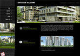 Web Development Chennai | Website Development Company Chennai | web design company in chennai | Scoop.it