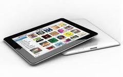 Taylor ISD - iPad Resources Overview | iPads in Education | Scoop.it