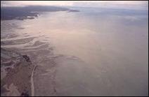 River plume ecosystem - Integrated Catchment Management for the Motueka River | Tasman Bay oceanography | Scoop.it