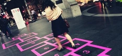 « Il est temps pour les DRH de ne plus opposer indicateurs chiffrés et capital humain » | Ressources humaines | Scoop.it