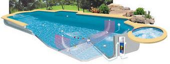 Pool repair southwest florida | Fountain  poolswf | Scoop.it