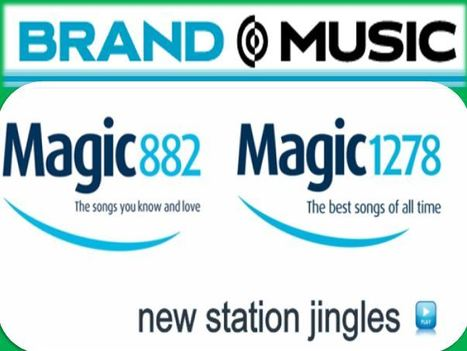 Radio Advertising in Australia | Business | Scoop.it