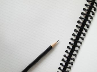 Petite méthodo de veille | Curation, Veille et Outils | Scoop.it