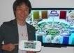 Entrevista exclusiva con el creador de Mario Bros. | Videojuegos | Scoop.it