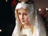 La Vierge de Fatima veillera sur notre pape | Histoire8 | Scoop.it